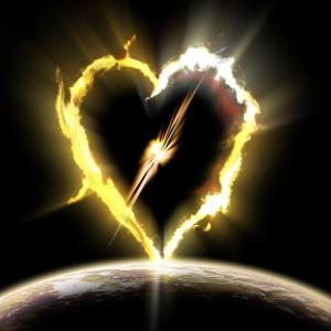 Infinite_love