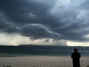 Thunderstorm pics 025