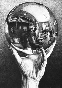 Kugel_Escher_Kugel