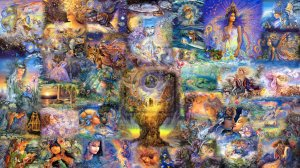 the_best_of_josephine_wall_by_60degres0fperfection-d6d0p73