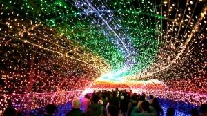 light-festivel-201