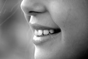 smile-191626_1920-e1421657645657