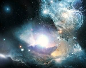 cosmos1111