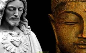 Buddha_Zen_Wallpapers_East_Meets_West_2560x1600