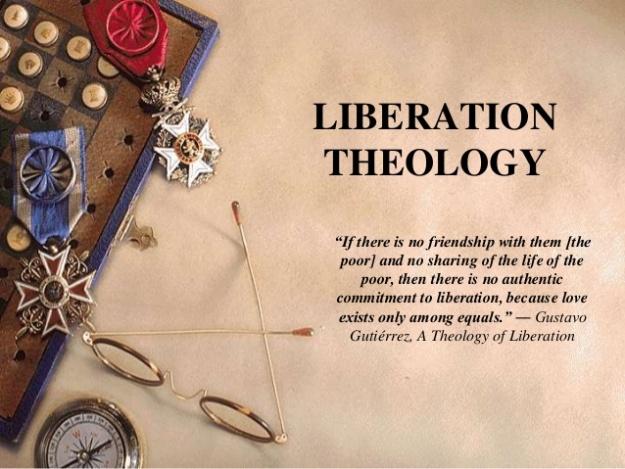 liberation-theology-1-638