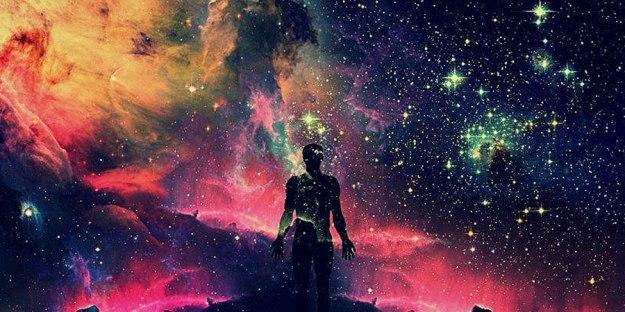 2015-02-04-Ciência-vs-Espiritualidade2