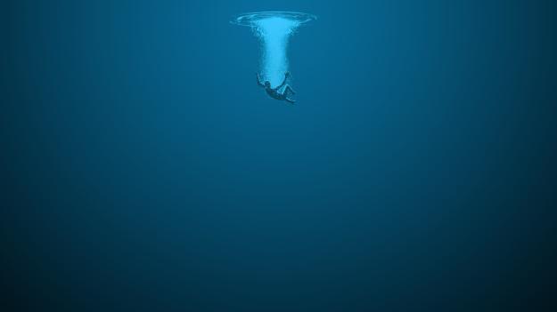 depresyon-anksiyete