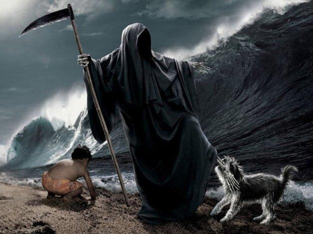 grim_reaper_summer_by_myjavier007-d6b89l1