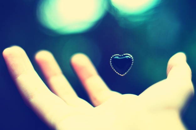 heart-hand-love-other