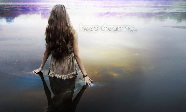 keep_dreaming_by_cs_negativ