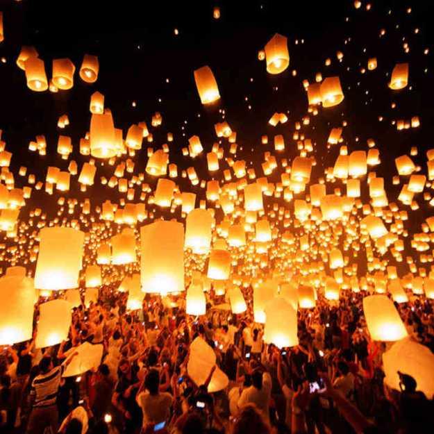 Romântico-Sky-lanternas-de-papel-balões-do-vôo-com-combustível-para-festa-de-Casamento-aniversário-Casamento