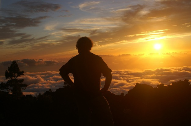 sunset-206820_1280