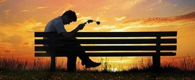 sad-love-status