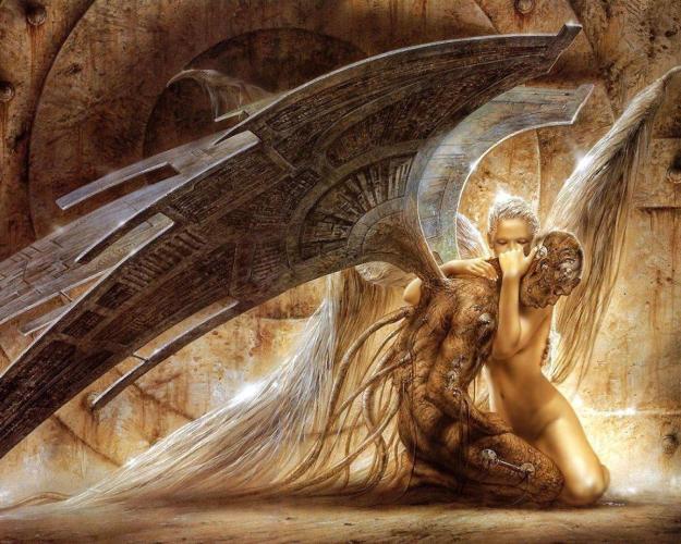 2560x2048-damaged_angel_cyborgs_sci_fi_cyborg-8096.jpg