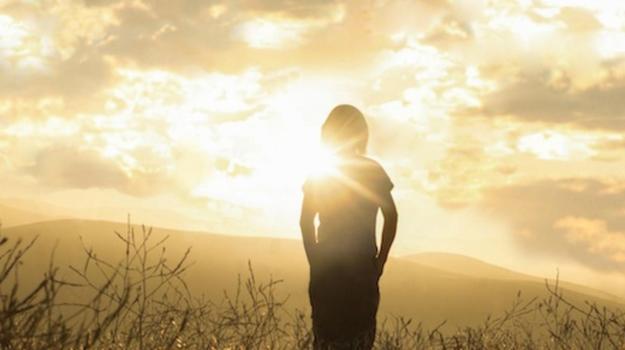 discovering-spiritual-light.jpg