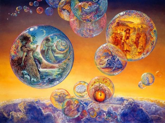 dream-heaven_92207-1600x1200