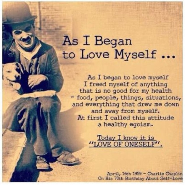 As-I-began-to-Love-Myself-790x790