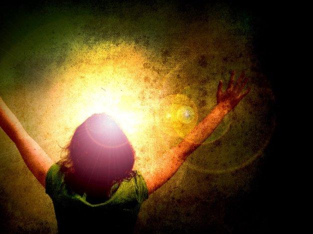 worship-hands-raised