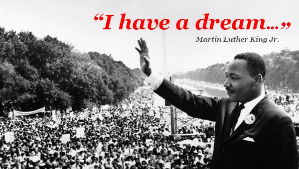 dream-MLK1