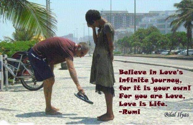 believe-is-loves-infinite-journey