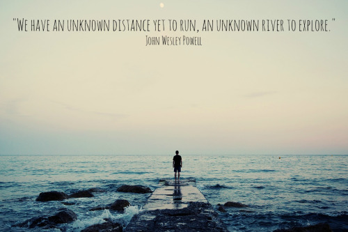 quote-about-the-unknown