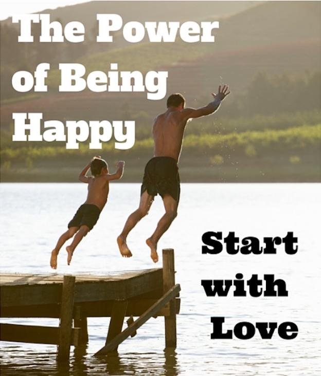 092thepowerofhappiness