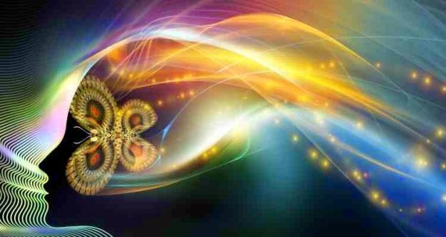 trebuie-sa-ne-concentram-pe-evolutia-noastra-spirituala-nu-pe-individualismul-ego-ului