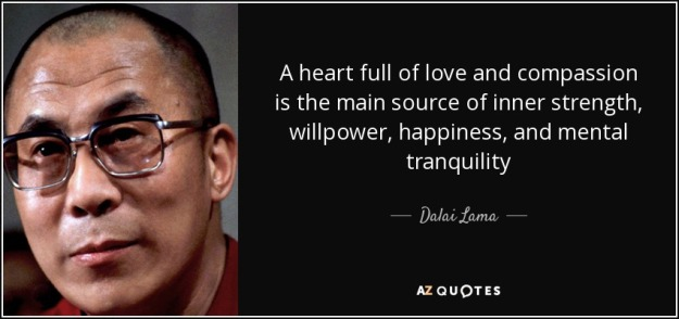 quote-a-heart-full-of-love-and-compassion-is-the-main-source-of-inner-strength-willpower-happiness-dalai-lama-76-84-43