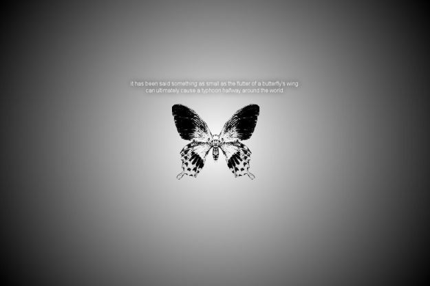 butterfly_effect_chaos_theory_by_anddthen