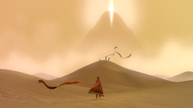 fantastic-journey-game-wallpaper-3303-3507-hd-wallpapers