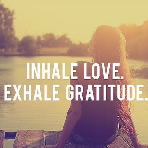 inhale-love-exhale-gratitude