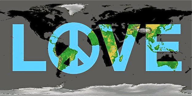 love-the-world1