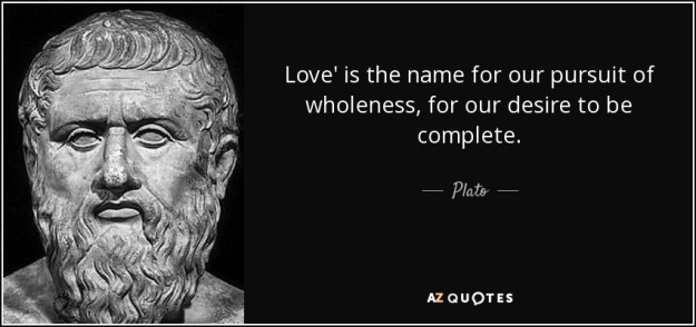 quote-love-is-the-name-for-our-pursuit-of-wholeness-for-our-desire-to-be-complete-plato-91-47-56