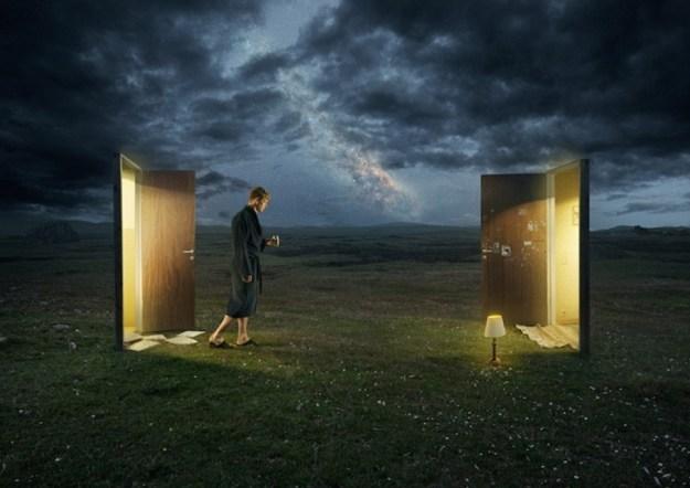 casas-surrealistas-9