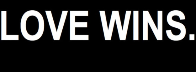 love-wins-facebook-cover-2-other