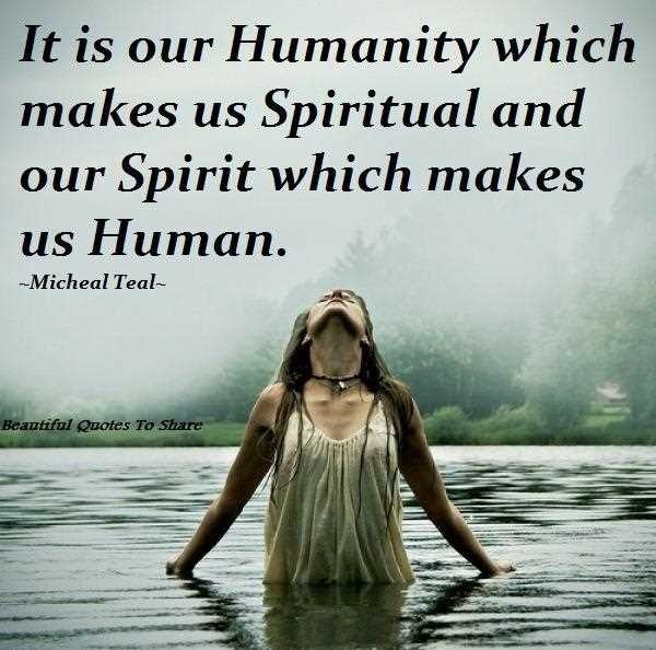 humanity-quote-4-picture-quote-1