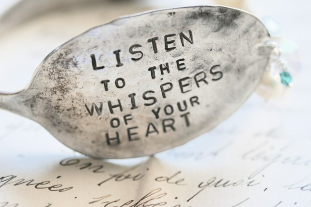 listen-to-the-whispers-of-your-heart