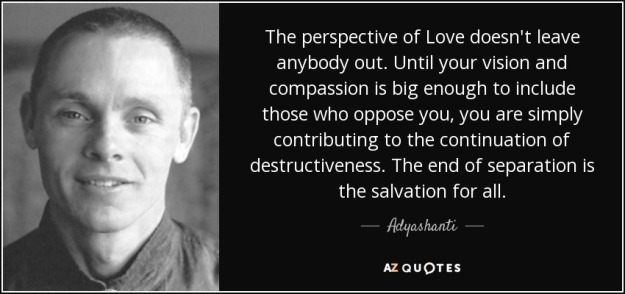 quote-the-perspective-of-love-doesn-t-leave-anybody-out-until-your-vision-and-compassion-is-adyashanti-82-42-27