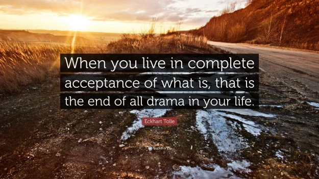 139976-Eckhart-Tolle-Quote-When-you-live-in-complete-acceptance-of-what