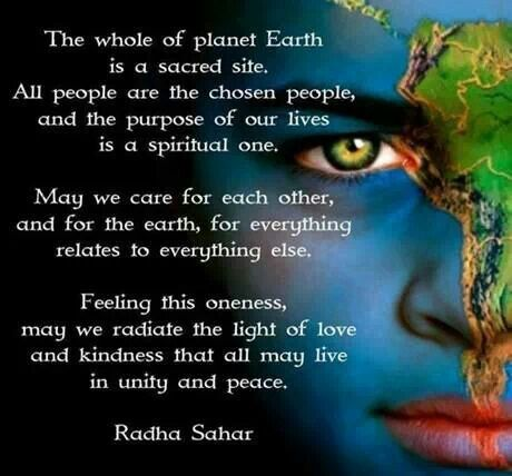 5454451-taking-care-of-mother-earth-quote