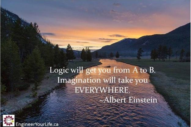 Logic-quote_640