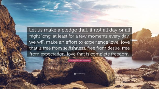 2613929-Gurumayi-Chidvilasananda-Quote-Let-us-make-a-pledge-that-if-not.jpg