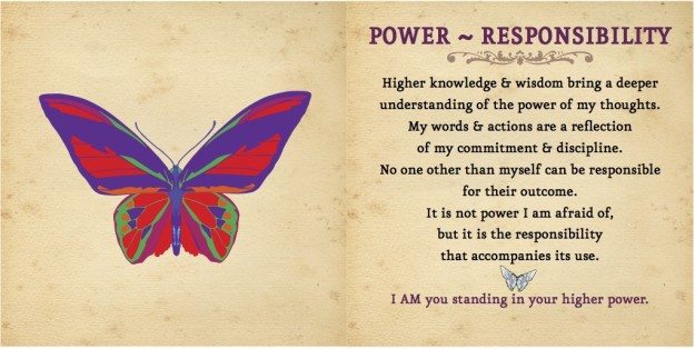 high-knowledge-love-power-responsibility2-e1422887773377