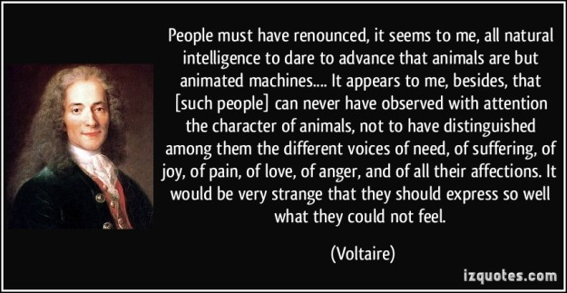 quote-people-must-have-renounced-it-seems-to-me-all-natural-intelligence-to-dare-to-advance-that-voltaire-291523