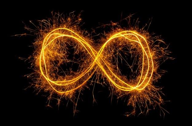 c_373942-l_3-k_infinity