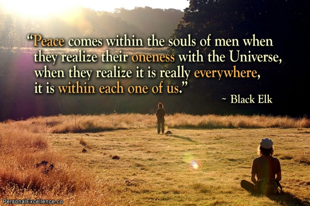 inspirational-quote-peace-oneness-black-elk-1
