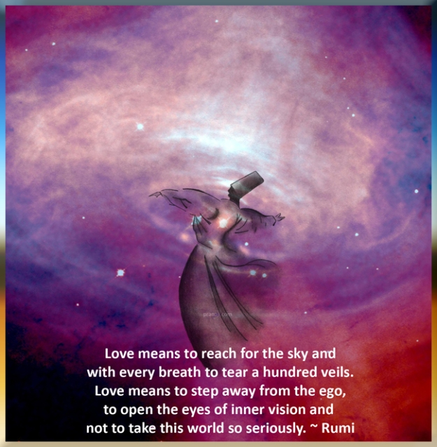 love-means-rumi1