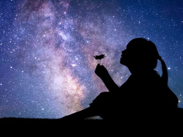 nuits-des-etoiles-2017-comment-bien-observer-les-etoiles-filantes