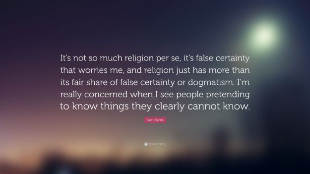 277212-Sam-Harris-Quote-It-s-not-so-much-religion-per-se-it-s-false