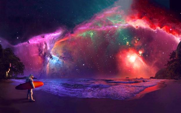 andromeda-galaxy-astronaut-art-1